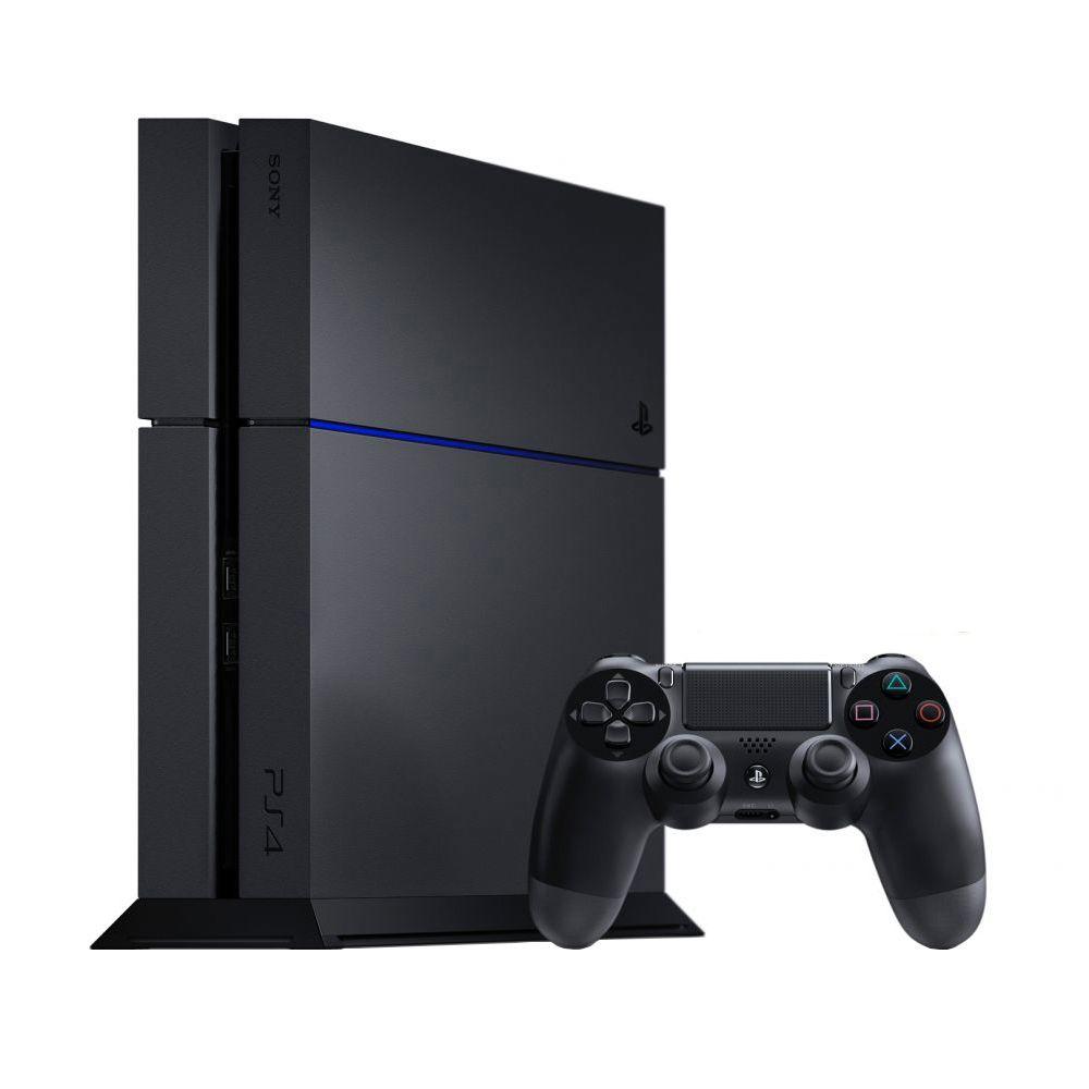 Inchirieri Console Jocuri Video - Sony Playstation 4 Bucuresti PSXbox