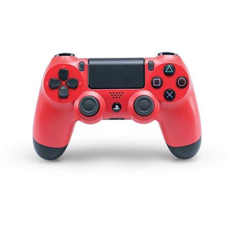 Inchirieri Controllere / Manete / Joystick PS4 in Bucuresti