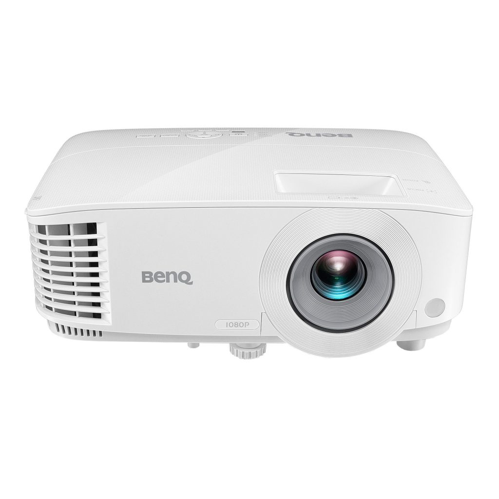 Inchiriere Proiectoare HD Benq in Bucuresti - Inchirieri Proiectoare Benq in Bucuresti - PSXbox.ro