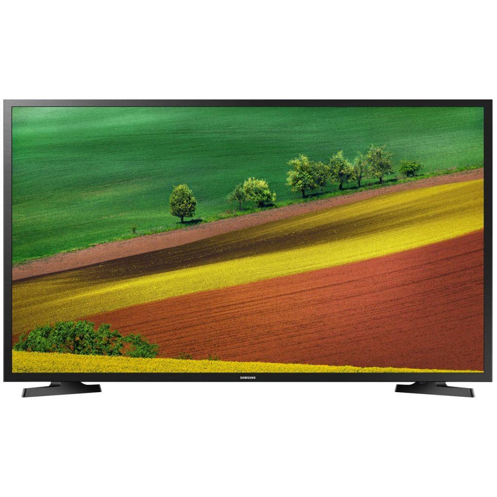 Inchiriere Monitoare / Televizoare HD compatibile PS4 si Xbox in Bucuresti - Inchirieri Monitoare / Televizoare HD in Bucuresti - PSXbox.ro - 0773727567