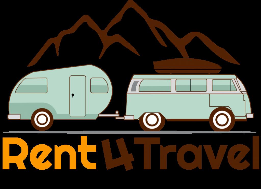 Rent4travel.ro inchirieri echipamente camping rulote corturi cutii