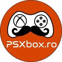 Inchirieri Console Jocuri Video – PS4 & Xbox Romania - 0773727567