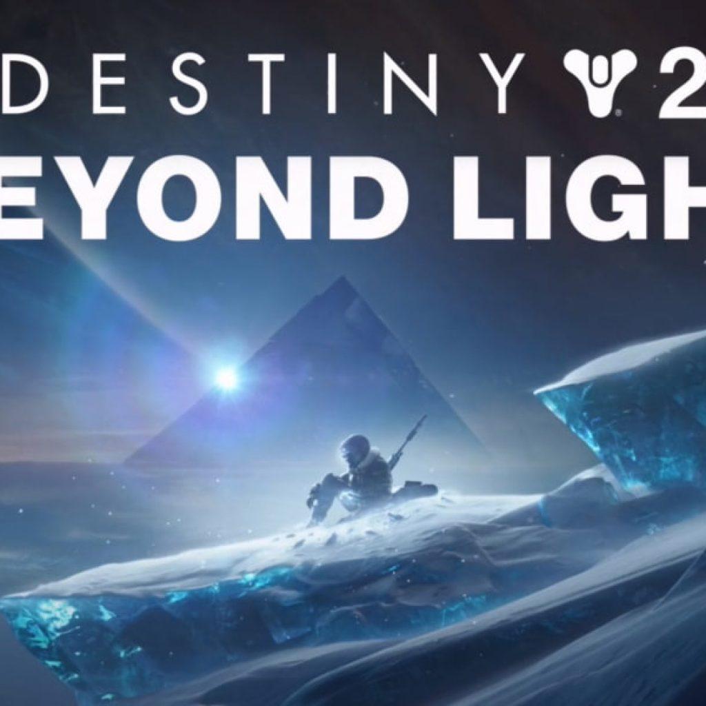 Esti nou pe Destiny 2 si nu ai cu cine sa joci sau esti veteran si cauti un grup sau clan sa joci? Intra in grupul nostru! Aici gasesti jucatori pe PS4 , PC si XBOX! Clanul de PS4 al grupului este : Romania Elite Guardians
