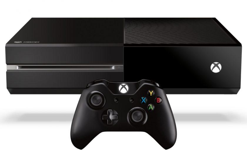 Inchirieri Console Jocuri Video – Microsoft Xbox ONE Bucuresti - 0773727567